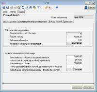 e-deklaracje - rozliczenie podatku dochodowego